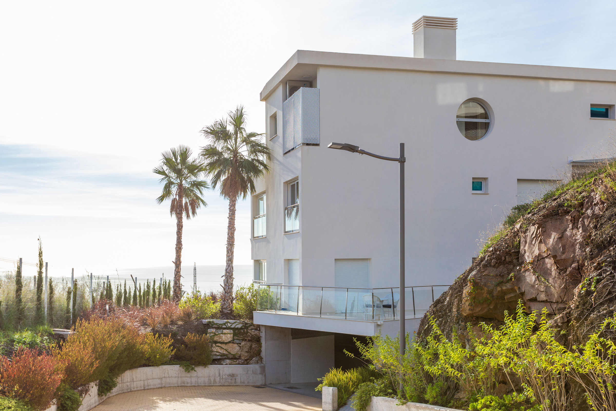hill-collection-apartamentos-sismo-spain