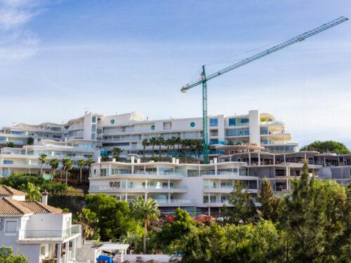 Hill Collection Apartamentos 8