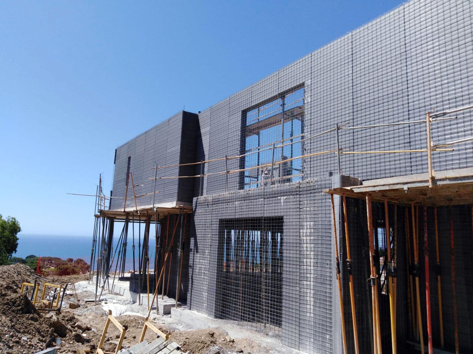 vivienda-industrializada-sismo-spain