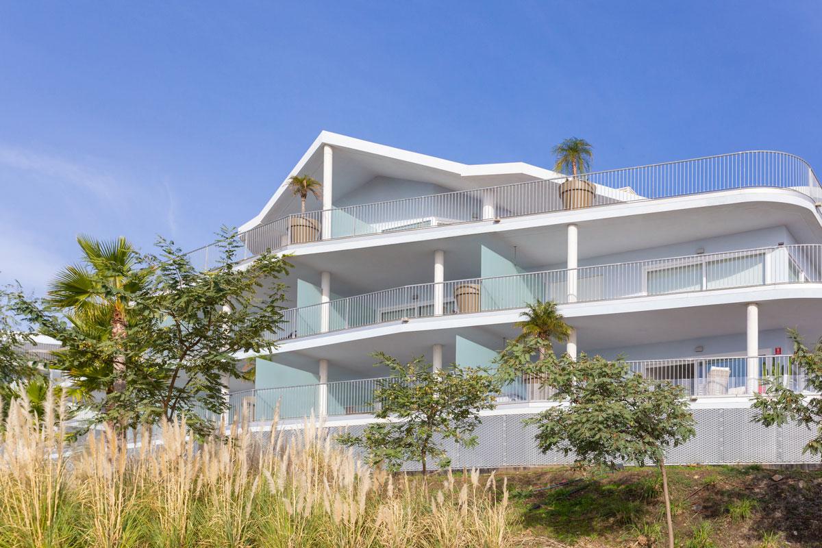 apartamentos-construcción-industrializada