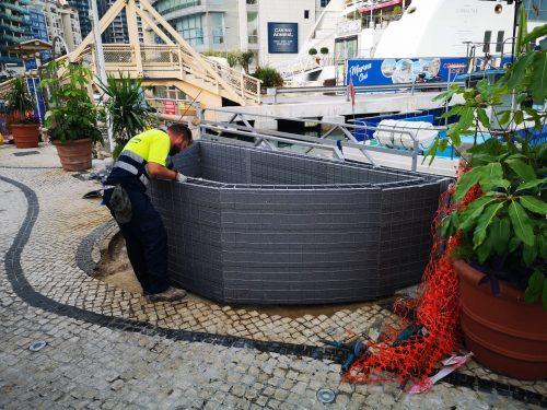 jardinera-construcción-industrializada